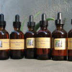 Passion Flower Power Products